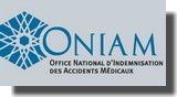 oniam office national indemnisation accidents medicaux