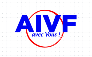 Association aide victimes AIVF