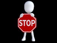 A savoir sur accident route erreur medicale agression